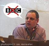bbcmike.jpg
